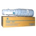Toner nero A202050 Originale Konica Minolta