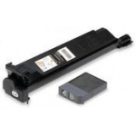 Toner  C13S050478 Originale Epson