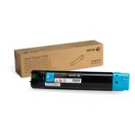 Toner ciano 106R01507 Originale Xerox