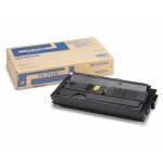 Toner nero 1T02P80NL0 Originale Kyocera TK-7105