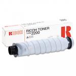 Toner  889776 Originale Ricoh