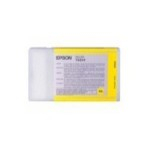 Cartuccia giallo C13T612400 Originale Epson