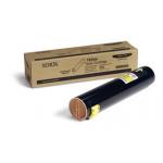Toner giallo 106R01162 Originale Xerox