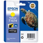 Cartuccia giallo C13T15744010 Originale Epson