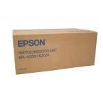 Fotoconduttore  C13S051099 Originale Epson