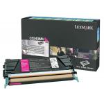Toner magenta C5240MH Originale Lexmark