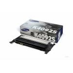 Toner nero CLT-K4092S/ELS Originale Samsung