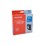 Gel ciano 405533 Originale Ricoh