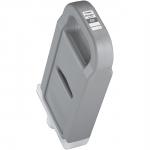 Serbatoio inchiostro grigio 6690B001AA Originale Canon