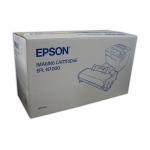 Unità immagine  C13S051100 Originale Epson