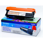 Toner ciano TN325C Originale Brother