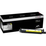 700D4 Developer (Cinghia di trasferimento) giallo 70C0D40 Originale Lexmark