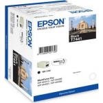 Cartuccia nero C13T74414010 Originale Epson