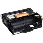 Fotoconduttore (Tamburo di stampa) C13S051230 Originale Epson