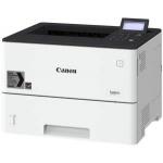 Stampante Laser Canon i-Sensys LBP312X