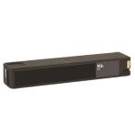 Cartuccia nero L0R95AE Rigenerata HP