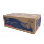 Toner magenta C13S051125 Originale Epson