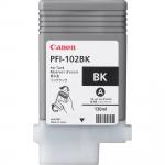 Serbatoio inchiostro nero 0895B001AA Originale Canon