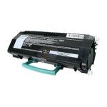 Toner nero X264H11G Compatibile Lexmark
