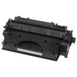 Toner Compatibile per Canon  iR1133 iR1133A iR1133iF - 6K (#C-EXV40)