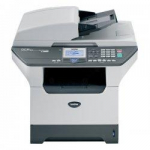 Stampante Laser Brother DCP-8060