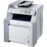 Stampante Laser Brother DCP-9040CN
