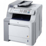 Stampante Laser Brother DCP-9045CDN