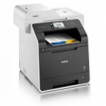 Brother DCP L8450CDW Stampante Laser