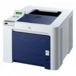 Stampante Laser Brother HL-4040CN