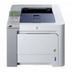 Stampante Laser Brother HL-4070CDW