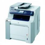 Stampante Laser Brother MFC-9440CN