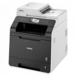 Stampante Brother MFC-L8650CDW