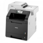 Stampante Brother MFC-L8850CDW