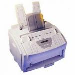 Stampante Laser Canon Fax L260I