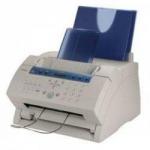 Stampante Laser Canon Fax L295