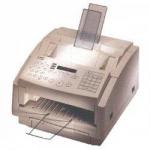 Stampante Laser Canon Fax L300