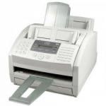 Stampante Laser Canon Fax L350