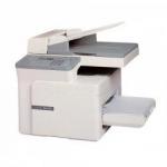 Stampante Laser Canon Fax L400