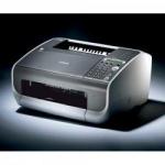 Stampante Laser Canon Fax L95
