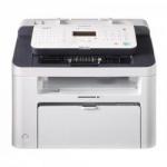 Stampante Canon I-Sensys Fax L150