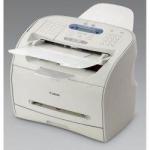 Stampante Canon I-Sensys Fax L380S