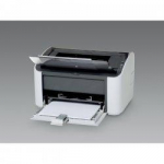 Stampante Laser Canon i-Sensys LBP2900