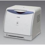 Stampante Laser Canon i-Sensys LBP5000