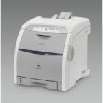 Stampante Laser Canon i-Sensys LBP5300
