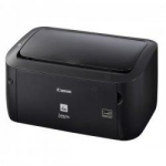 Stampante Canon I-Sensys LBP6000B