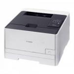 Stampante Laser Canon i-Sensys LBP7110CW
