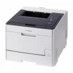 Stampante Laser Canon i-Sensys LBP7210CDN