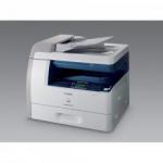 Stampante Laser Canon i-Sensys MF6580PL