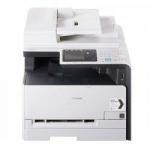 Stampante Laser Canon i-Sensys MF8580CDW