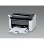 Stampante Laser Canon LBP 3000